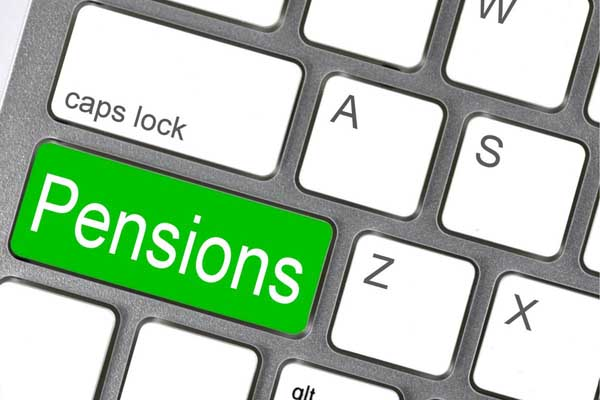Pensioni di reversibilità: cosa sono, come si ottengono e requisiti