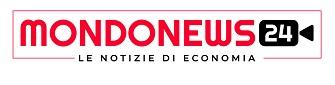 Mondonews24