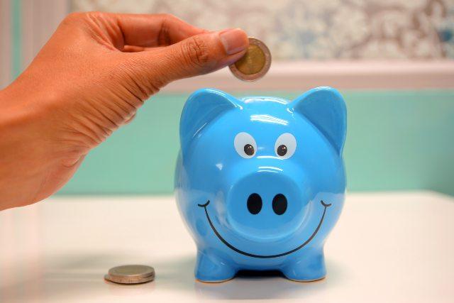 Conto corrente bambini: come aprirlo? Quali sono i suoi costi e vantaggi?