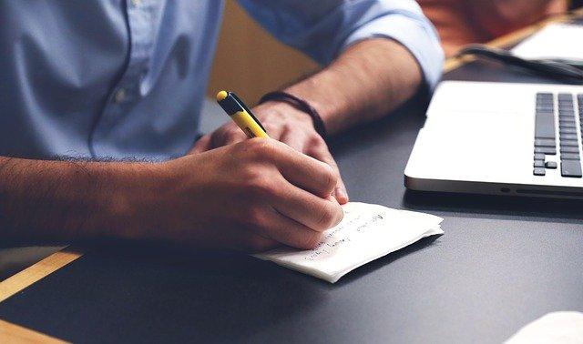 Come trovare le migliori offerte di lavoro online